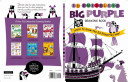 Ed Emberley s Big Purple Drawing Book