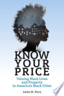 Book Know Your Price
