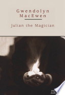 Julian The Magician