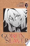 Goblin Slayer  Chapter 7  manga