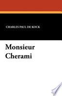 Monsieur Pdf/ePub eBook