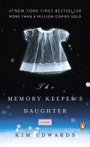 download ebook the memory keeper\'s daughter pdf epub