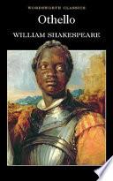 . Othello .