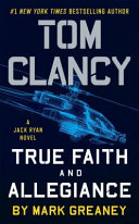 Tom Clancy s True Faith and Allegiance