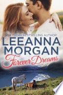 Forever Dreams  Montana Brides  Book 1