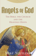 Angels Of God The Bible The Church And The Heavenly Hosts