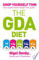 The GDA Diet