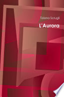 L Aurora