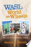 WASL World on Wheels