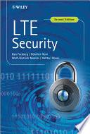 LTE Security