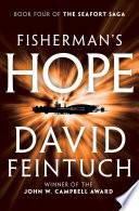 Fisherman s Hope
