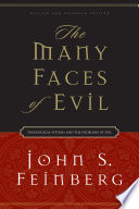 The Many Faces of Evil  Revised and Expanded Edition
