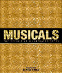 Musicals Of Music To Les Miserables