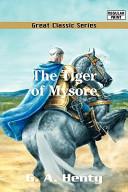 The Tiger of Mysore
