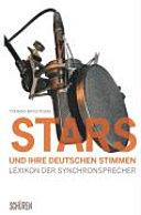 Stars und ihre deutschen Stimmen