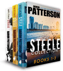 download ebook the steele collection: books 1-3 pdf epub