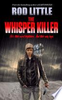 The Whisper Killer Book PDF
