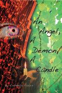 download ebook an angel, a demon, a candle pdf epub
