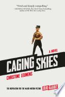 Caging Skies Book PDF
