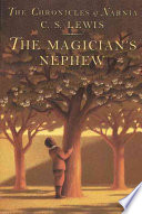 The Magician s Nephew