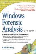 Windows Forensic Analysis