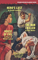 Hero S Lust The Man I Killed House Of Evil