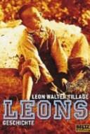 Leons Geschichte