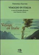 Viaggio in Italia  Testo francese a fronte