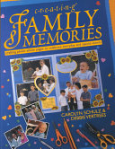 Creating Family Memories