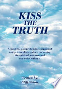 Kiss the Truth