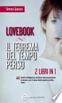 Lovebook   Il teorema del tempo perso