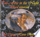Two Fires in the Night Pdf/ePub eBook