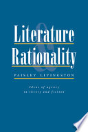 Literature and Rationality