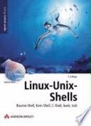 Linux Unix Shells
