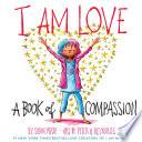 I Am Love Book PDF