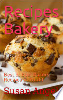 Recipes Bakery