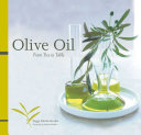 Olive Oil A Detailed History Of An
