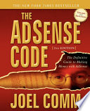 The Adsense Code A Strategy