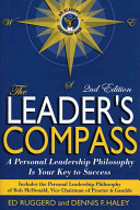The Leader s Compass