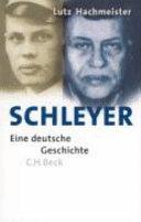Schleyer