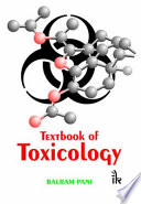 textbook-of-toxicology