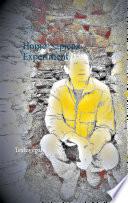 Homo-Sapiens Experiment : états d'âme et des réflexions de...