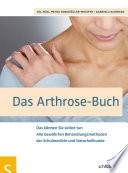 Das Arthrose Buch