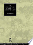 The French Press in the Age of Enlightenment