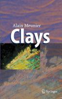 download ebook clays pdf epub