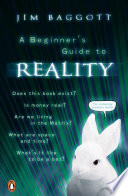 A Beginner s Guide to Reality