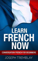Learn French Now