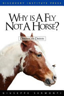 Why Is a Fly Not a Horse
