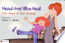Head Over Blue Heal