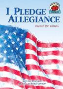 I Pledge Allegiance  Revised Edition